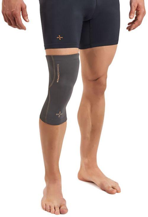 d418a93d8c Tommie Copper Men's Performance Compression Knee Sleeve   DICK'S ...