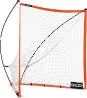 SKLZ Quickster 6' x 6' Lacrosse Goal product image