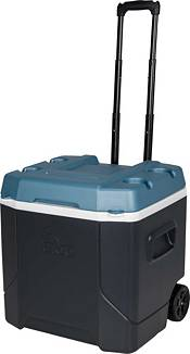 Igloo MaxCold Profile 54 Roller Cooler product image