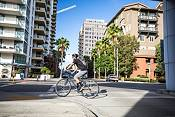 Nishiki Men's Manitoba Hybrid Bike product image