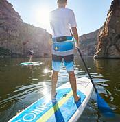 Connelly Carbon Adjustable Stand-Up Paddle Board Paddle product image