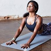 Gaiam Studio Select 5mm All Purpose Yoga Mat product image