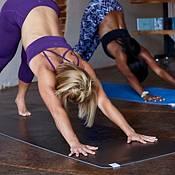 Gaiam Studio Select 5mm Dry Grip Yoga Mat product image