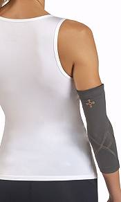 Tommie Copper Women's Performance Compression Elbow Sleeve product image