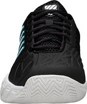 K-Swiss Bigshot Light 3 Tennis Shoes product image
