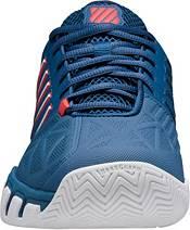 K-Swiss Men's Bigshot Light 3 Tennis Shoes product image