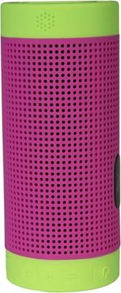 PUMA PopTop Bluetooth Speaker product image