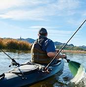 Field & Stream Adult Element Angler Life Vest product image
