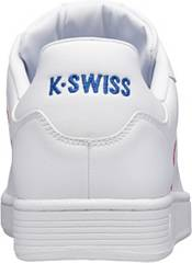 K-Swiss Men's Clean Court II CMF Shoes product image