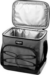 Igloo Ringleader HLC 12 Bungee Cooler product image