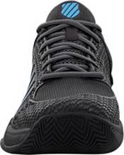 K-Swiss Men's Express Light Pickleball Shoes product image