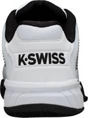 K-Swiss Men's Hypercourt Express 2 Tennis Shoes product image