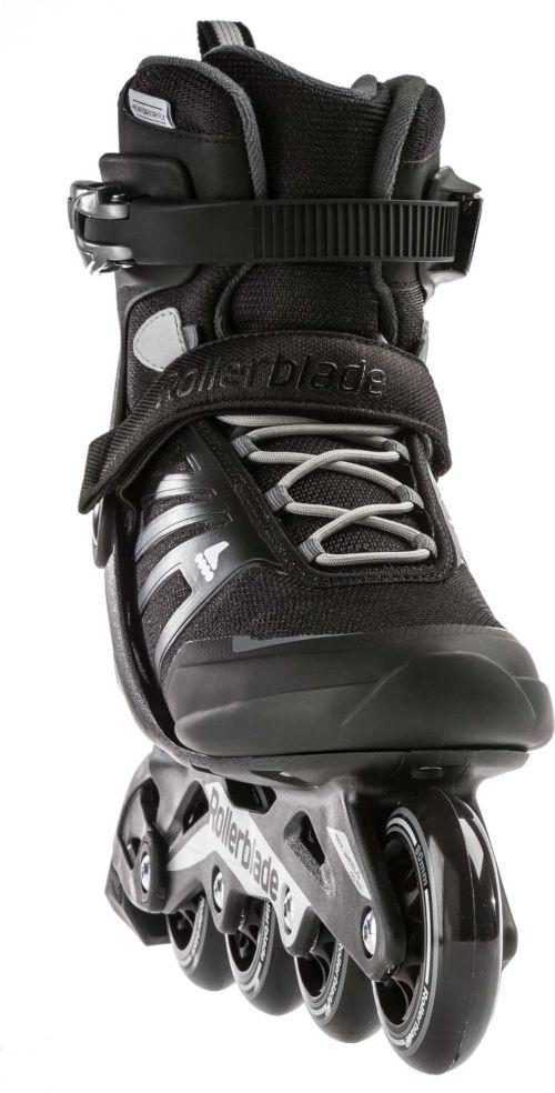 93aa567852ec5 Rollerblade Men s Zetrablade Inline Skates