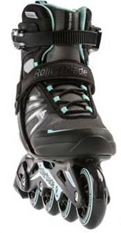 Rollerblade Women's Zetrablade Inline Skates product image