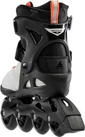 Rollerblade Women's Macroblade 80 Inline Skates product image