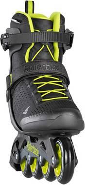 Rollerblade Men's Zetrablade Elite Inline Skates product image
