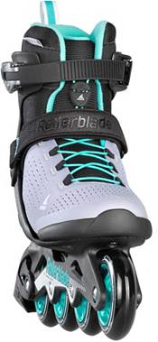 Rollerblade Women's Zetrablade Elite Inline Skates product image