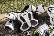STX Men's Cell V Lacrosse Shoulder Pads product image