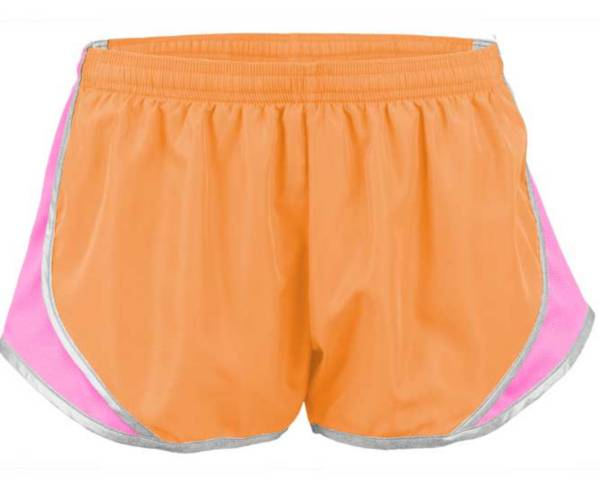 Soffe Juniors' Team Shorty Short product image