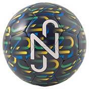 PUMA Neymar Jr. Fan Graphic Soccer Ball product image