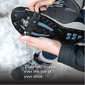 Yaktrax Quick Trax Device product image