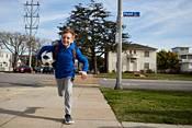 adidas Boys' Vital Pants product image