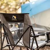 GCI Outdoor Comfort Pro Rocker Chair product image