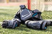 Nike Youth Vapor LT Shoulder Pads product image