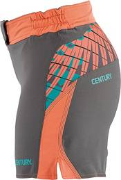 Century Women's Lynx MMA Fight Shorts product image