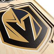 You The Fan Vegas Golden Knights 8''x32'' 3-D Banner product image