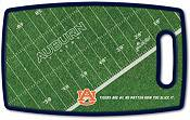 You The Fan Auburn Tigers Retro Cutting Board product image