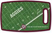 You The Fan Texas A&M Aggies Retro Cutting Board product image
