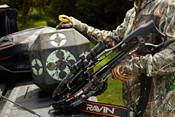 Ravin R26 Crossbow Package - 400 fps product image