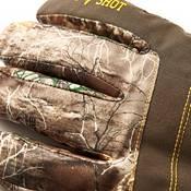 Hot Shot Men's Defender Tricot Hunting Gloves product image