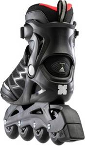 Rollerblade Men's Advantage Pro XT product image