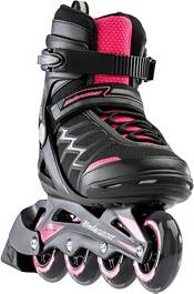 Rollerblade Women's Advantage Pro XT product image