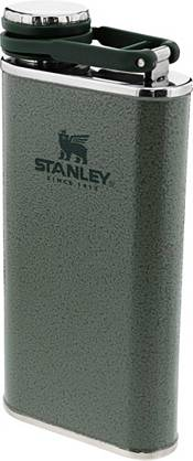 Stanley Classic Wide Mouth 8 oz. Flask product image