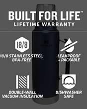 Stanley Classic Ultra Vacuum 1.5 qt Bottle product image