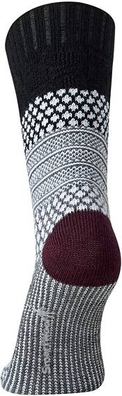 SmartWool Women's Popcorn Cable Socks product image