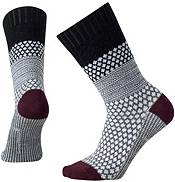 Smartwool Popcorn Cable Socks product image