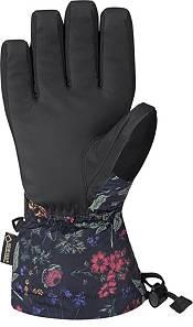 DAKINE Women's Sequoia GORE-TEX Gloves product image