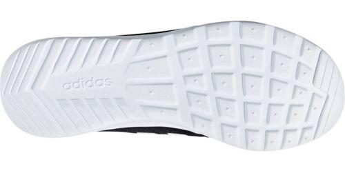 half off f245a 27e4c adidas Womens Cloudfoam QT Racer Shoes