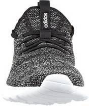 adidas Women's Cloudfoam Pure Shoes product image