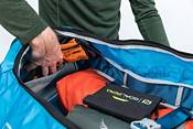 Osprey Transporter 130 Expedition Duffel product image