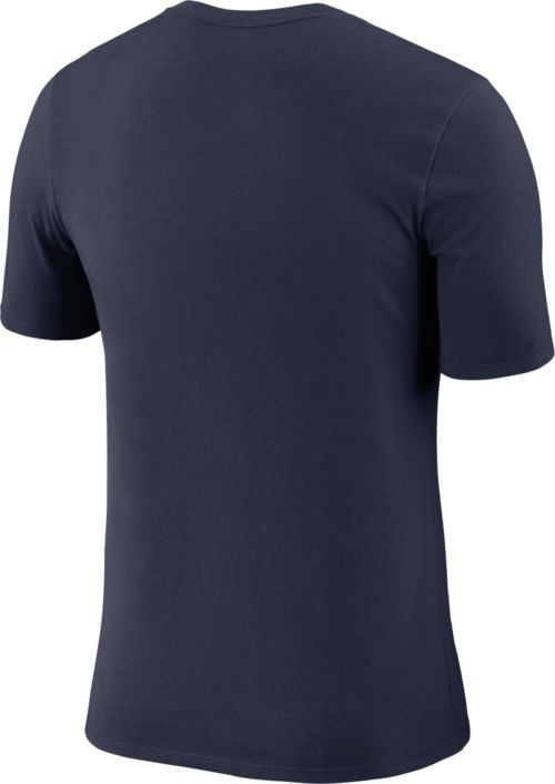 7881aeb88a2 Nike Men s Dallas Cowboys Icon Performance Navy T-Shirt. noImageFound.  Previous