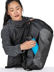 Osprey Transporter Zip Top Pack product image