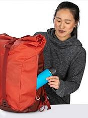 Osprey Transporter Roll Top Pack product image