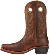 Ariat Men's Heritage Roughstock Western Boots product image