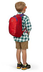 Osprey Daylight Kids Backpack product image