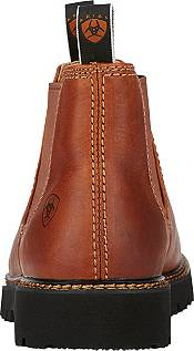 Ariat Men's Spot Hog Work Shoes product image